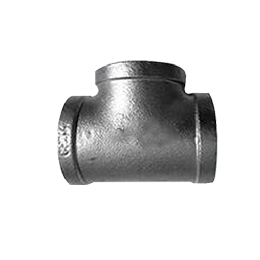 banded-black-elbow-malleable-iron-pipe-fitting