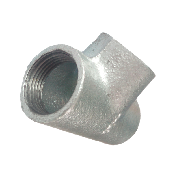 plain-malleable-iron-pipe-fitting